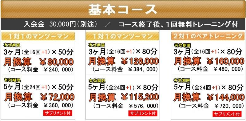 price0404
