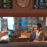 【ラジオ出演】FMヨコハマ「E-ne!」に出演