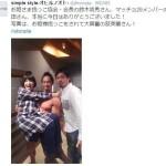 【ラジオ出演】『simple style-オヒルノオト-』