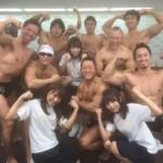ニコ生「SKE48のはつのり!」にゲスト出演!
